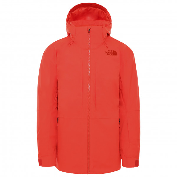 The North Face - Chakal Jacket - Ski-jas
