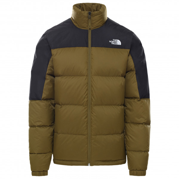The North Face - Diablo Down Jacket - Down jacket