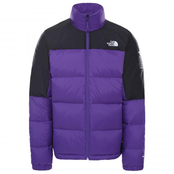 The North Face - Diablo Down Jacket - Down jacket