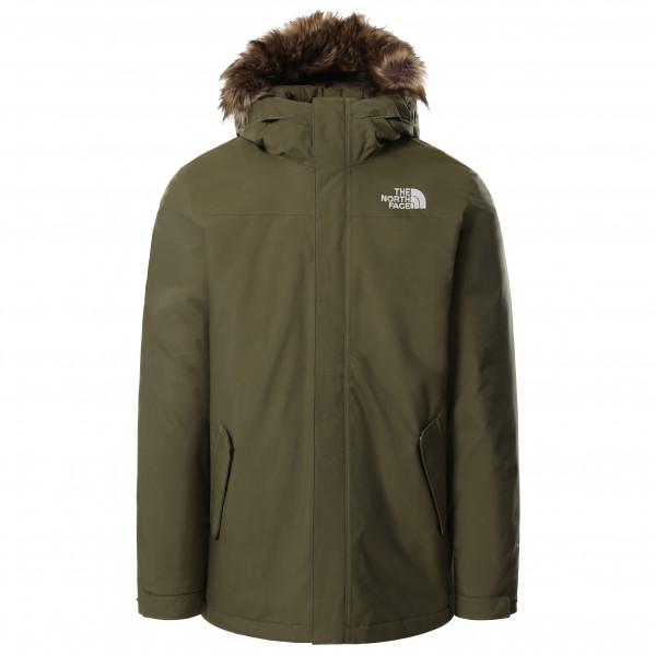 The North Face - Recycled Zaneck Jacket - Parka