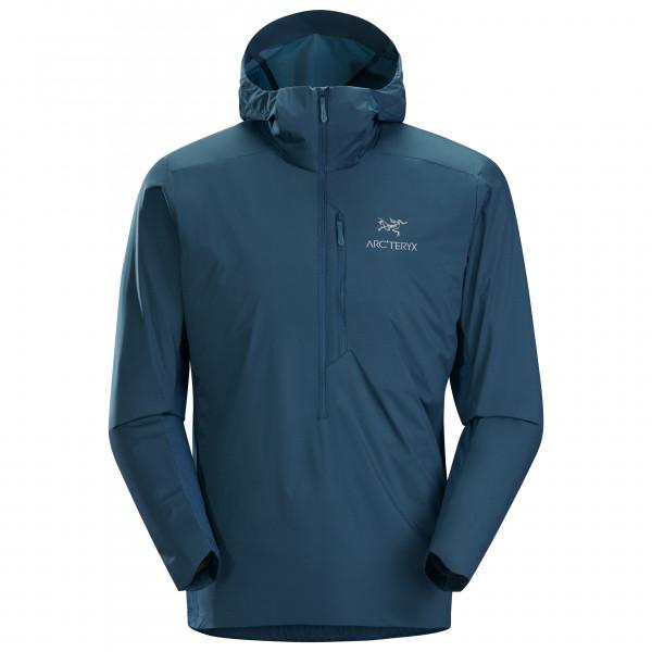 Atom SL Anorak - Synthetic jacket