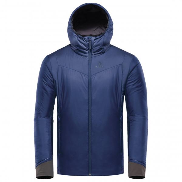 Black Yak - Calvana HD Hoody - Synthetic jacket