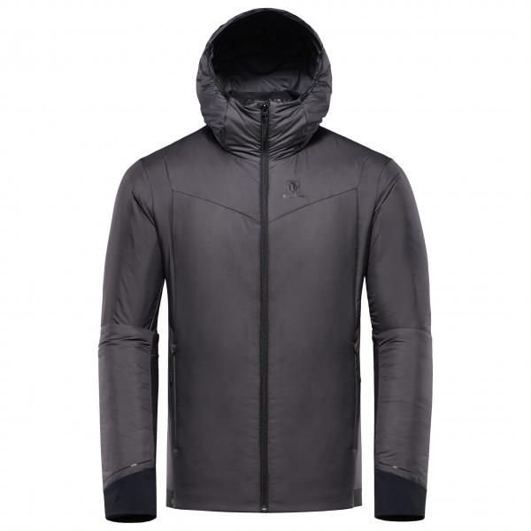 Calvana HD Hoody - Synthetic jacket