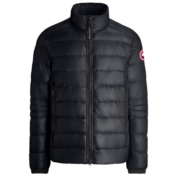 Canada Goose - Crofton Jacket - Daunenjacke