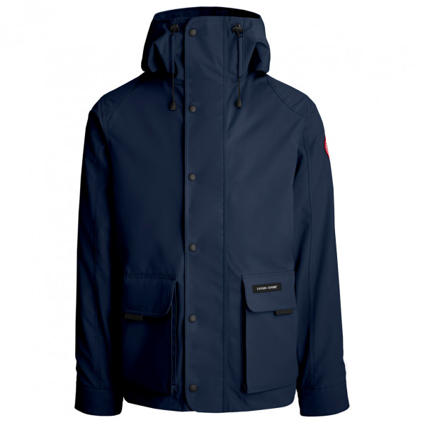 Canada Goose - Lockeport Jacket - Winter jacket