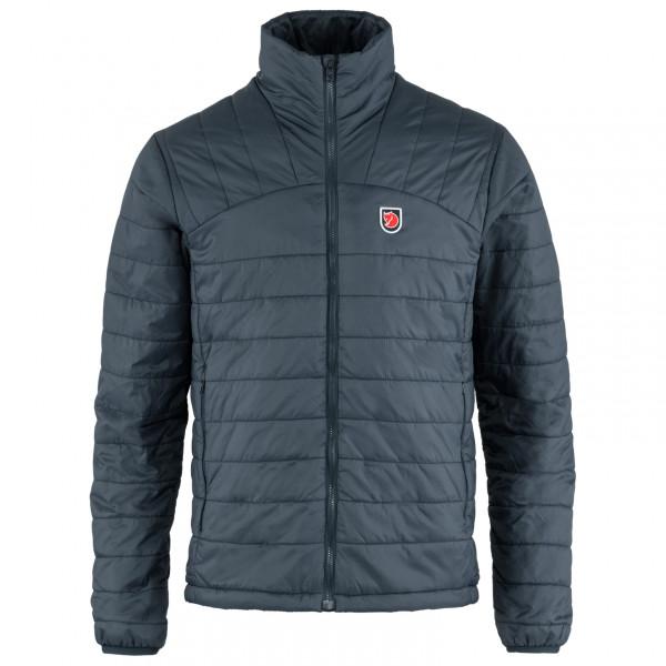 Expedition X-L ¤tt Jacket - Synthetic jacket