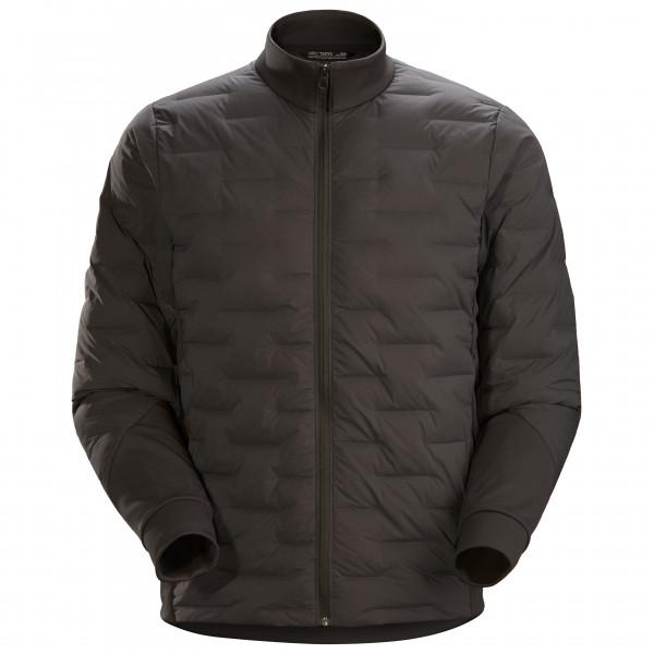 Arc'teryx - Kole Down Jacket - Daunenjacke