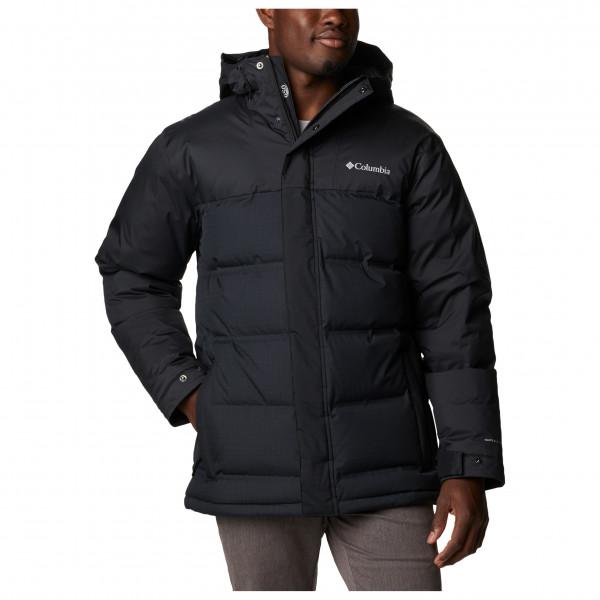 Grand Trek Down Parka - Down jacket