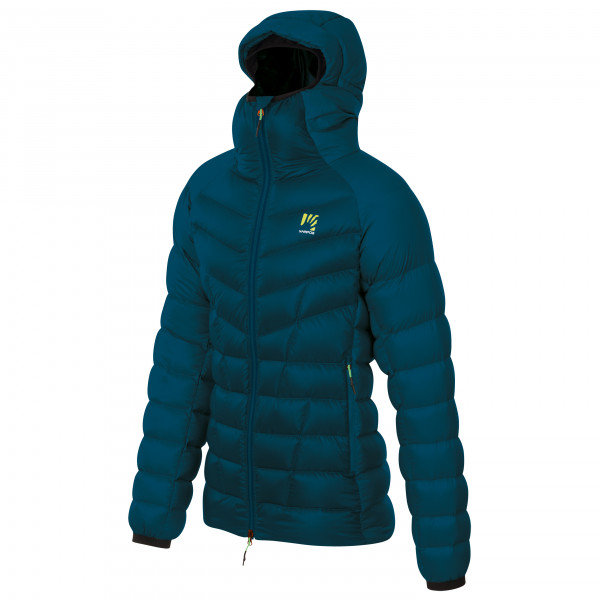 Karpos - Artika Evo Jacket - Daunenjacke