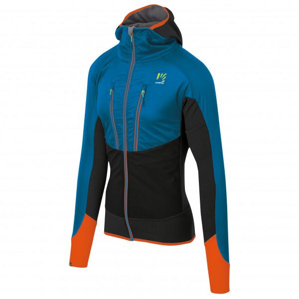 Karpos - Miage Jacket - Kunstfaserjacke