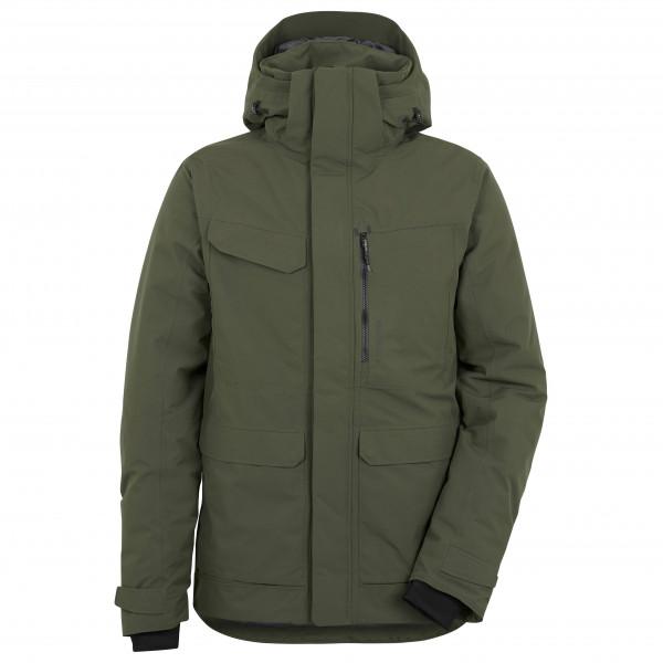 Sebastian Jacket 2 - Winter jacket
