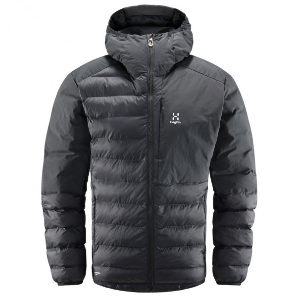 Haglöfs - Dala Mimic Hood - Winter jacket