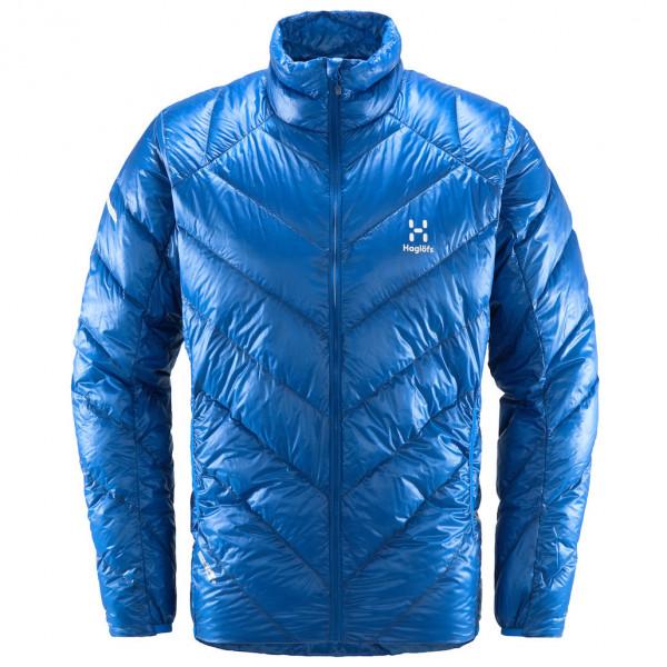 Haglöfs - L.I.M Essens Jacket - Daunenjacke