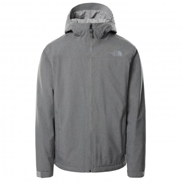 Dryzzle FutureLight Insulated Jacket - Winter jacket