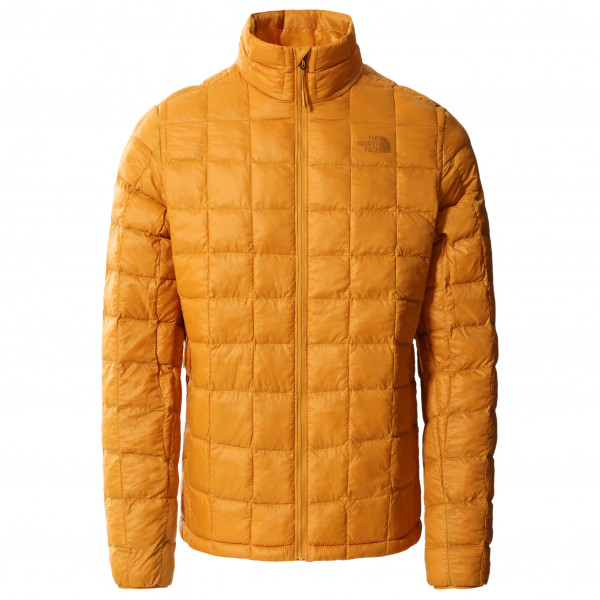 The North Face - ThermoBall Eco Jacket - Synthetic jacket