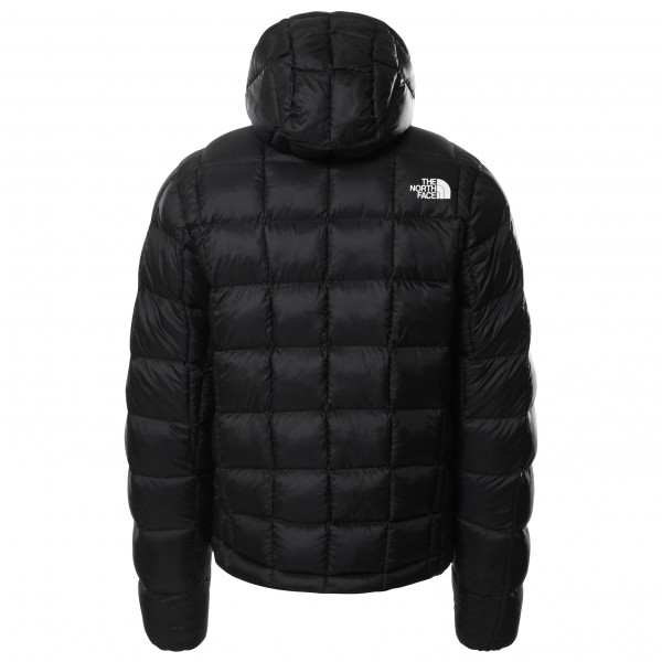 ThermoBall Super Hoodie - Synthetic jacket