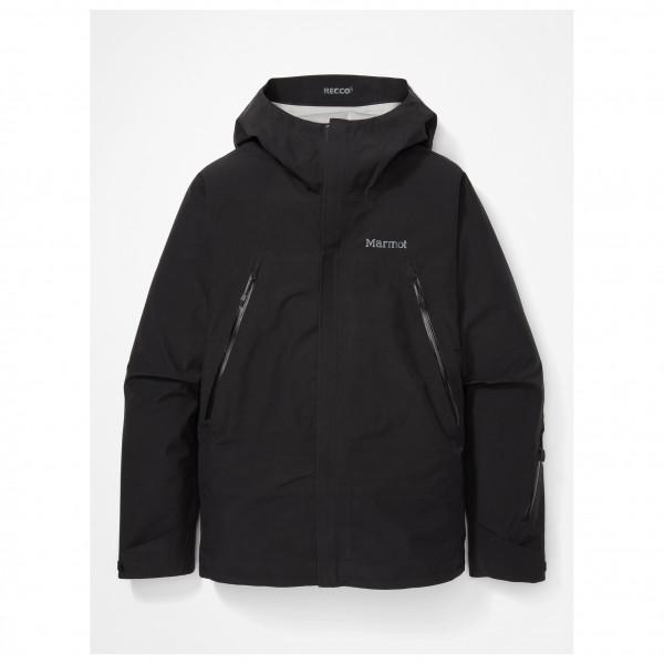 Marmot - Spire Jacket - Ski jacket