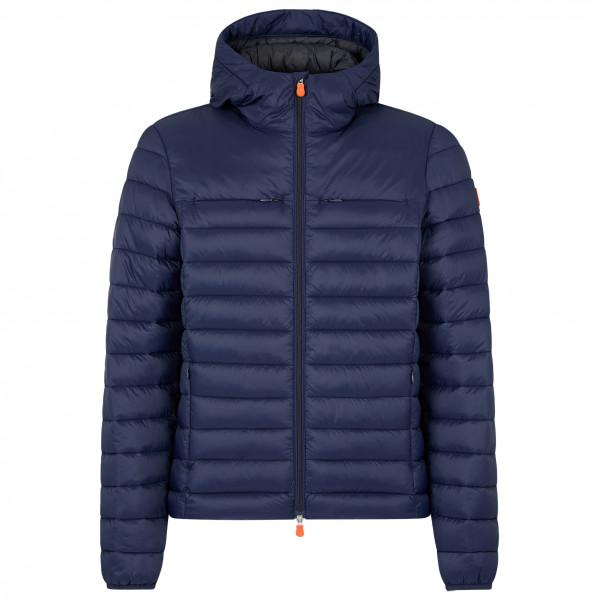 Roman - Synthetic jacket
