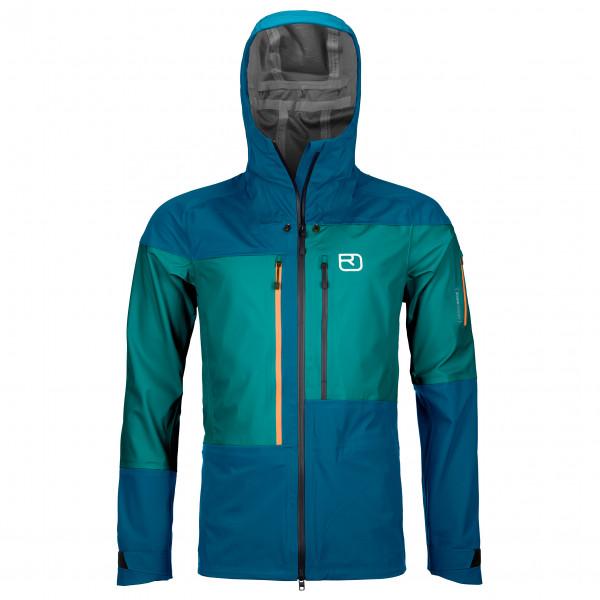 Ortovox - 3L Guardian Shell Jacket - Ski jacket