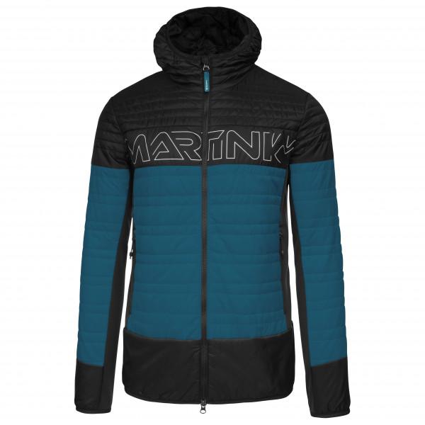 Martini - Xperior - Synthetic jacket
