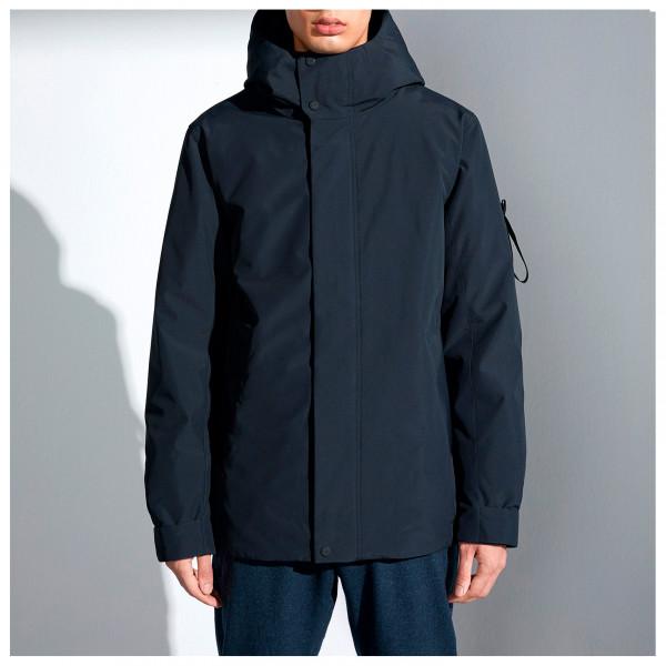 Barnard - Winter jacket