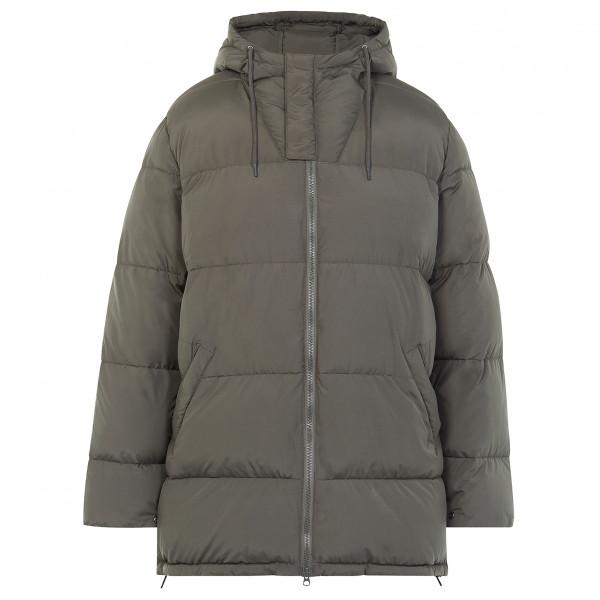 Jacket Erin - Parka