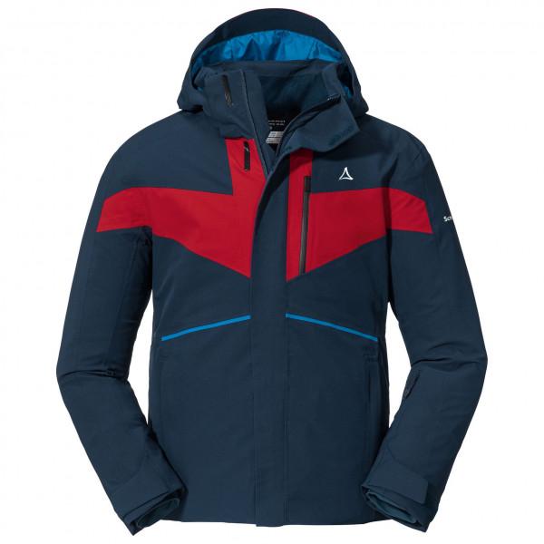 Schöffel - Ski Jacket Brunnenkopf - Skijacke