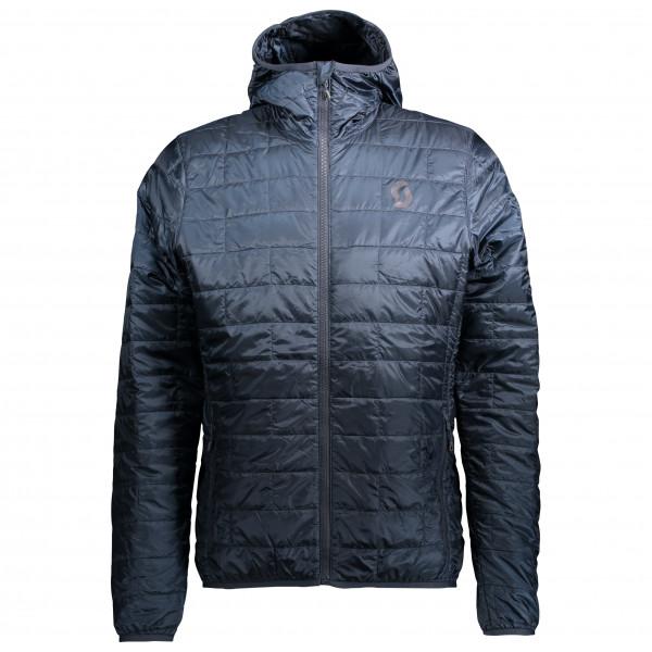 Scott - Insuloft Superlight PL - Synthetic jacket