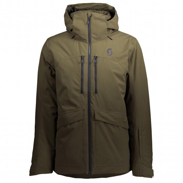 Scott - Ultimate Dryo - Ski jacket