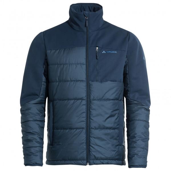 Vaude - Elope Insulation Jacket - Synthetic jacket