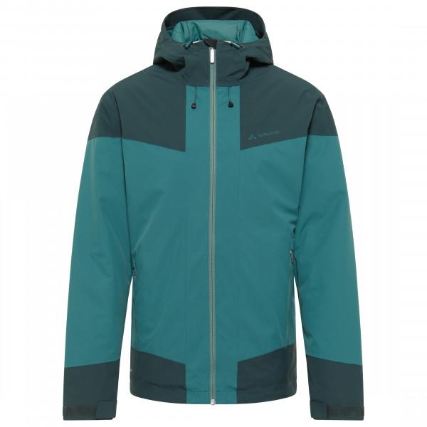 Me Beguz Jacket - Winter jacket