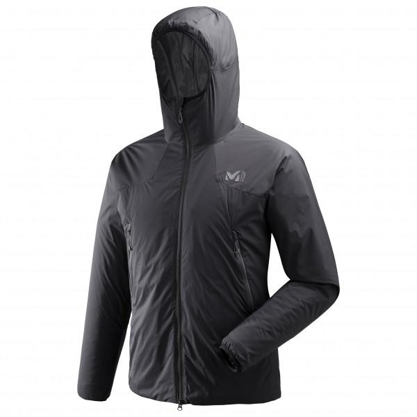 K Belay Hoodie - Synthetic jacket
