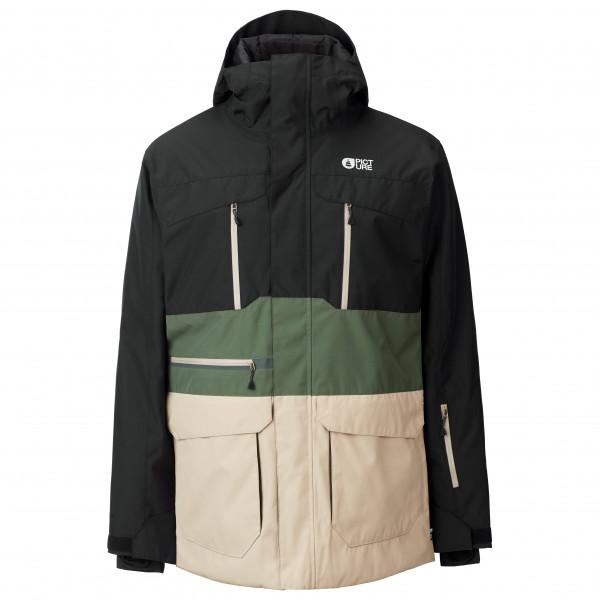 Picture - Pure Jacket - Skijacke