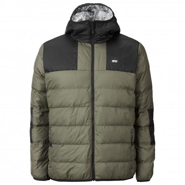 Scape Jacket - Synthetic jacket