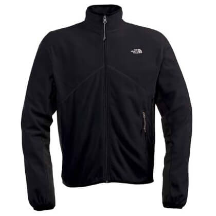 The North Face - Men's Aurora Jacket