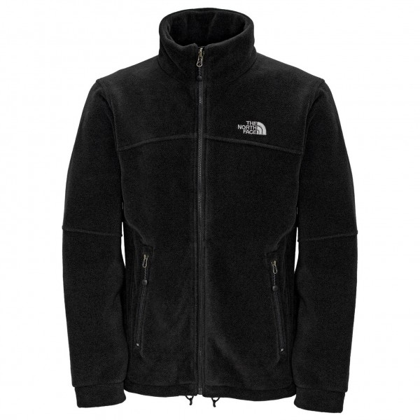 The North Face - Men's Genesis Jacket