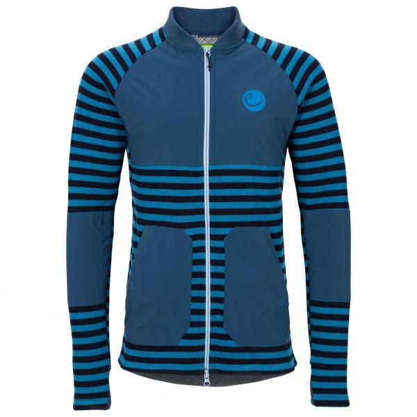 Creek Fleece Jacket - Fleece jacket