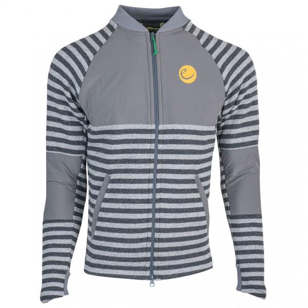Edelrid - Creek Fleece Jacket - Veste polaire