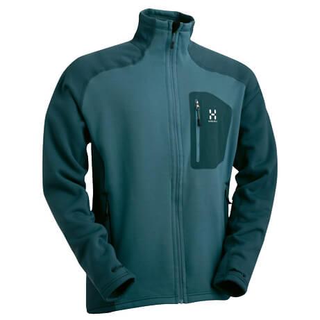 Haglöfs - Bungy Jacket