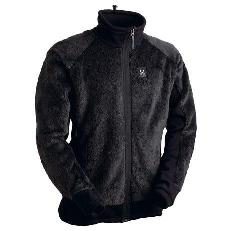 Haglöfs - Husky II Jacket