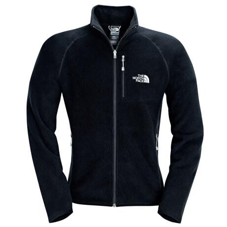 The North Face - Men's Salathe II Jacket