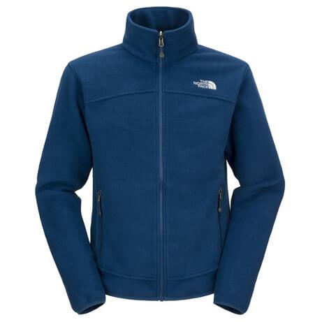 The North Face - Men's Quartz Jacket