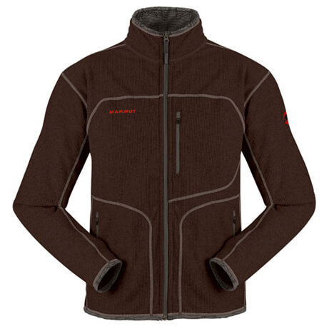 Mammut - Fleece Jacket