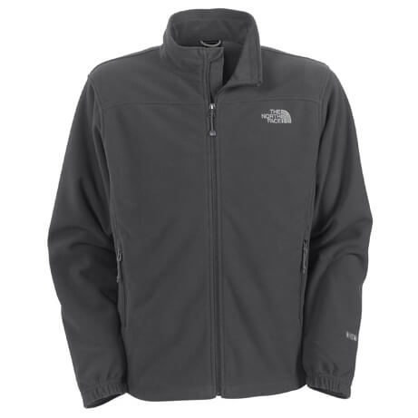 The North Face - Men's Windwall I Jacket - Fleecejacke