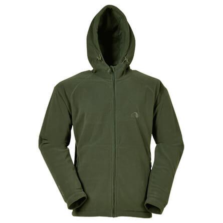 Tatonka - Men's Pamer Jacket - Fleecejacke