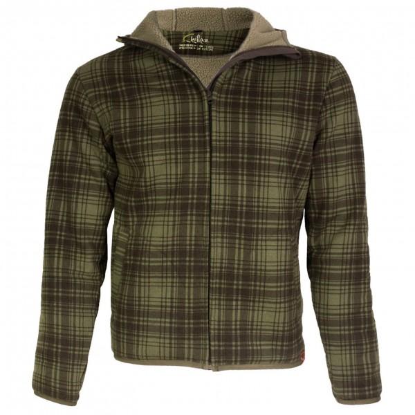 Chillaz - Jacket Chillaz Style