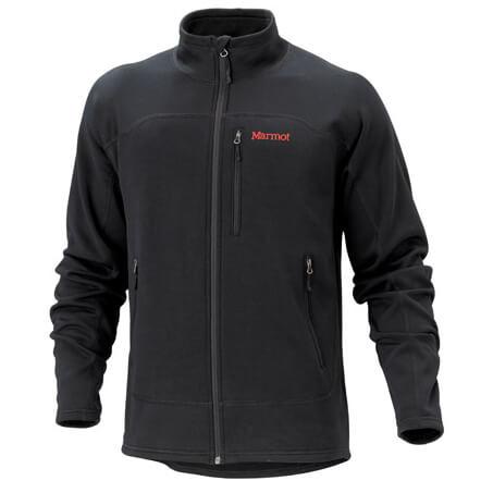 Marmot - Torrid Jacket - Fleecejacke
