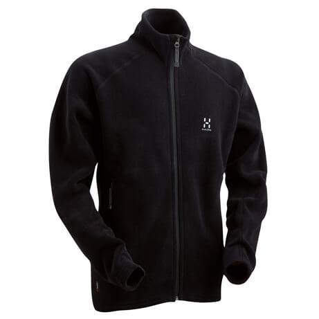 Haglöfs - Frost II Jacket - Fleecejacke