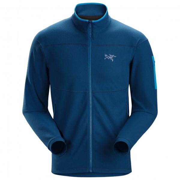 Arc'teryx - Delta LT Jacket - Veste polaire