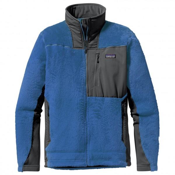 Patagonia - R3 Highloft Jacket - Fleecejacke